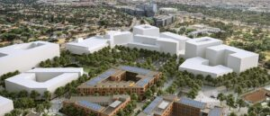 SA's first, fully integrated, mixed-income housing development launches